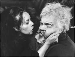 orson welles chimes at midnight
