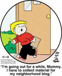 family comics