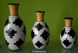 ceramicas peru