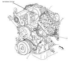 3800 v6 engine