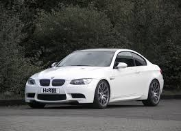2007 bmw m3 coupe