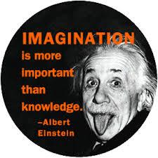 imagination images