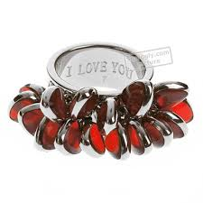love explosion ring