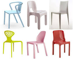 ikea plastic chairs