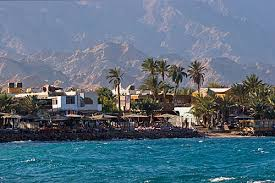 photos of the red sea