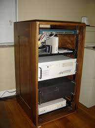 home server racks