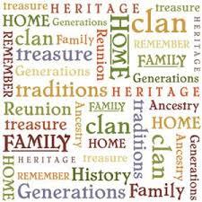 free family tree designs