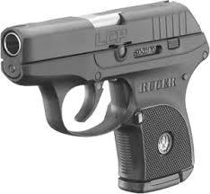 ladies handguns
