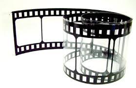 film decorations