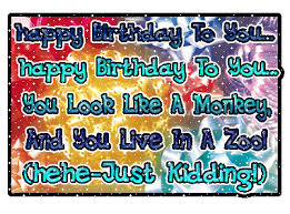 birthday quotes for girls
