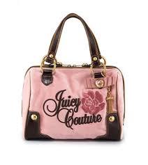 girly handbags