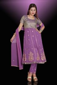 designs of salwar suits