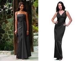 catalogos de vestidos de noche