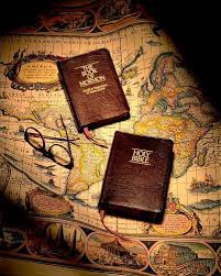 bible book pictures