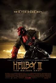 hellboy ii movie