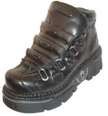 madfish shoes