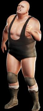 wwe king kong bundy