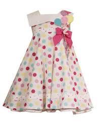 kids birthday dress