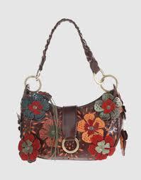 braccialini purse