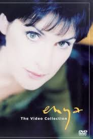 enya the video collection