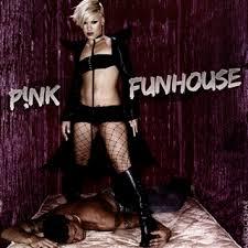 pinks video