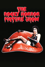 Rocky Horror Picture Show: The
