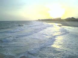 emerald isle beach nc