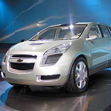 cars that run on hydrogen