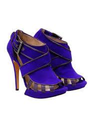 fashion platform shoes