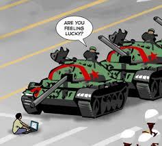Internet Censorship \x26amp; Ban