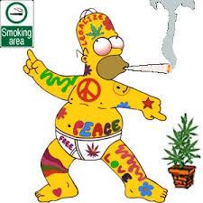 reggae bob