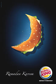 burger king ads