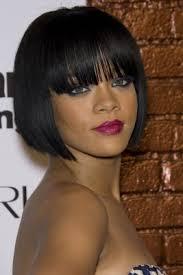 african american short haircut styles