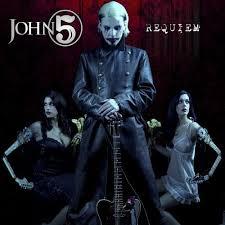 john 5 requiem