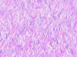 light purple wallpaper