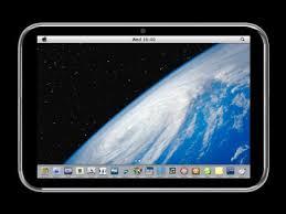 2010 mac