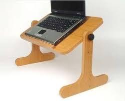 laptop bed desks