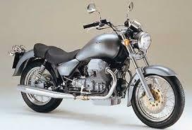 2000 moto guzzi jackal