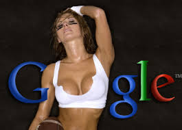 hot google girl