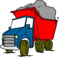 free clip art truck
