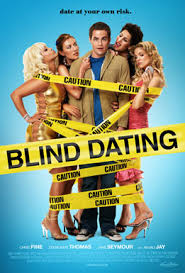 blind dating the movie
