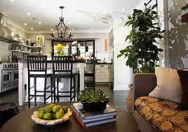 browns kitchen