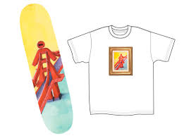 girl skateboards shirts
