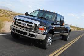 ford american