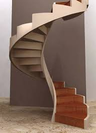 stair design ideas