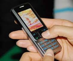 nokia 6300 cell phones