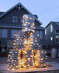 funny christmas trees