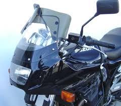 1996 suzuki bandit 600s