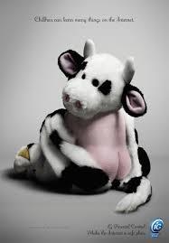 cow stuffed animals