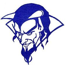blue devils football